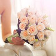 flower designers