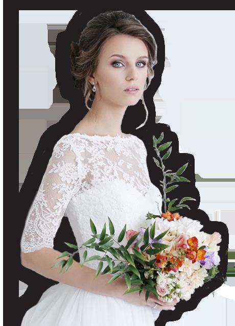 sposa_home