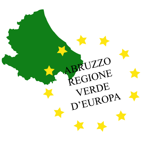 regione verde d'europa